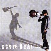 score BeAt
