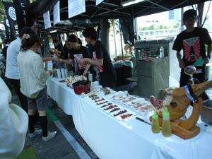 板橋三丁目食堂03