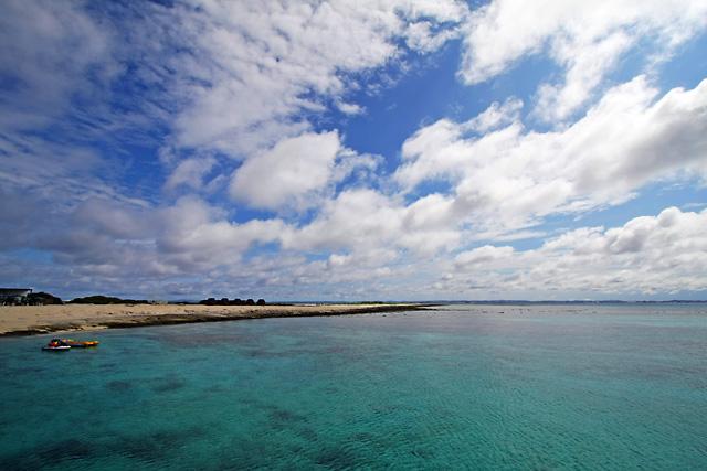 ナガンヌ島03