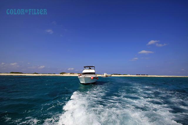 ナガンヌ島05