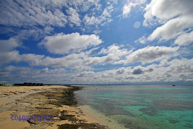 ナガンヌ島04