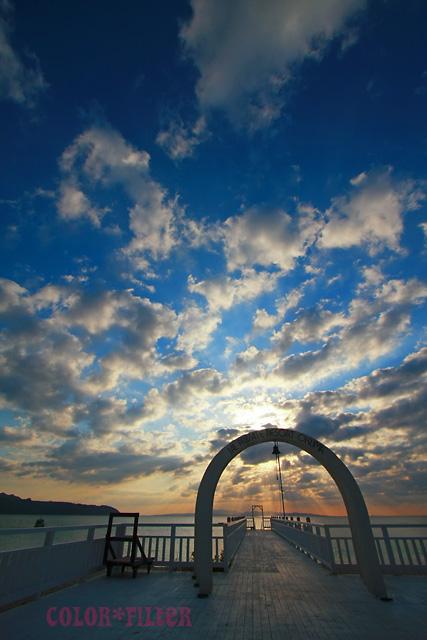 沖縄オクマ01