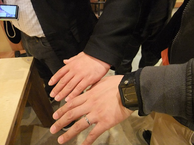 2011_03080039.jpg