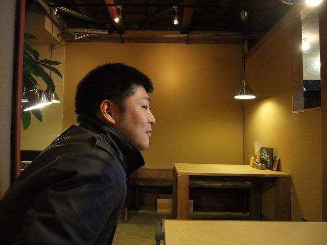2011_03120035.jpg