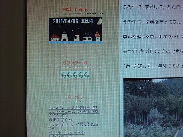 2011_04030170.jpg