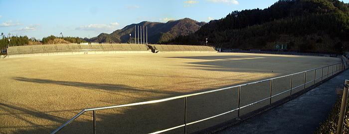 02tokushimakyu1.jpg