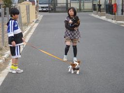 おさんぽ DSC03213 40