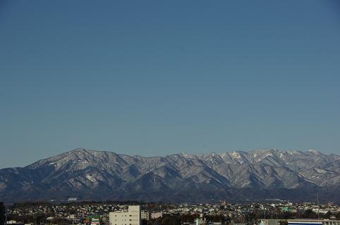 110213-03ohyama.jpg