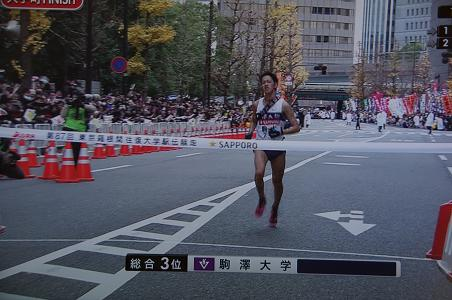 110103-12komazawa goal