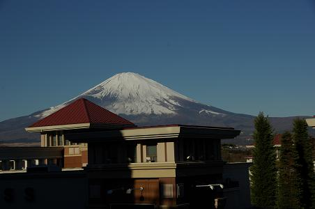 110108-01gotemba premium out let