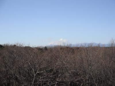 110110-14fujisan view
