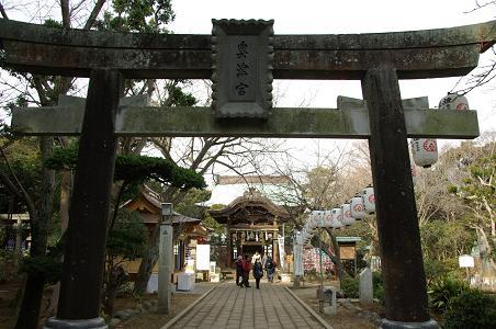 110115-15enoshimajinjya okutsunomiya