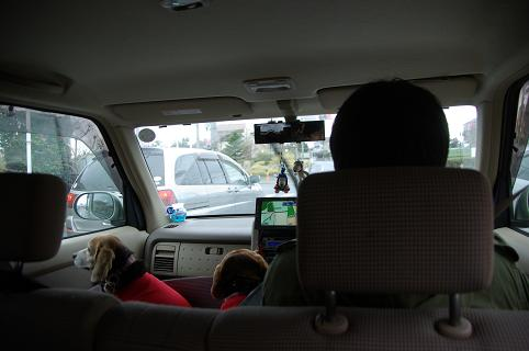 110409-06my car