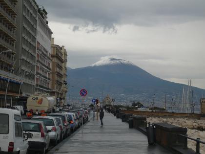 20071117-2ナポリ