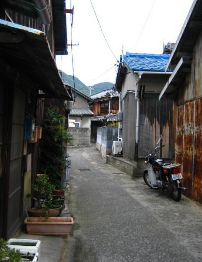 IMG_1040・搾シ狙convert_20091004165757
