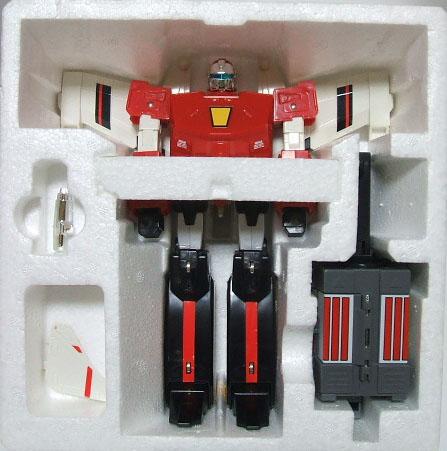 Mach Blaster (2)