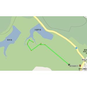 vx-8 map2b