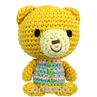 amigurumi_orange320.jpg