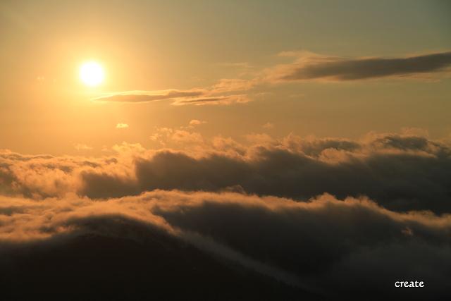 DPP0 668 107太陽も昇り0443