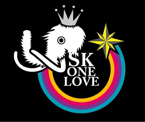 SK1 LOVE