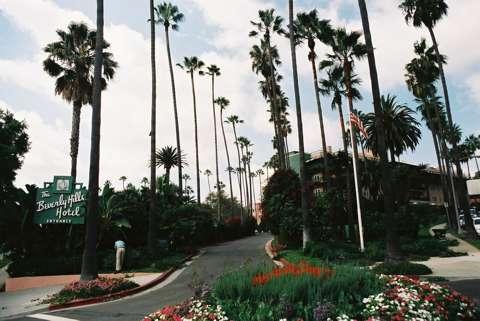 Hotel California_001