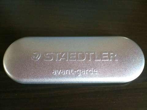 STAEDTLER_001