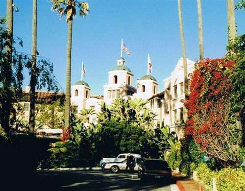 Hotel California_002