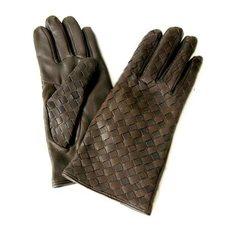 BURFIELD GLOVE