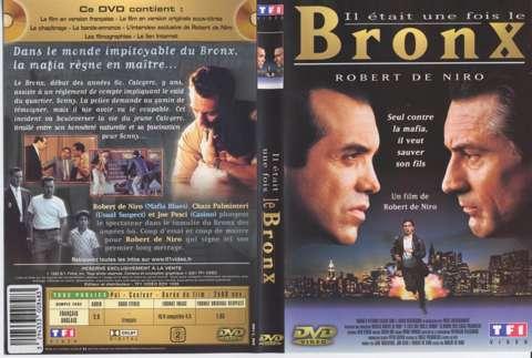 A Bronx Tale002