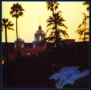 Hotel California_003
