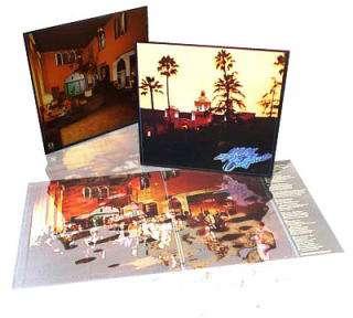 Hotel California_004
