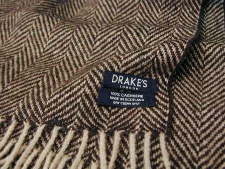 Drake's001