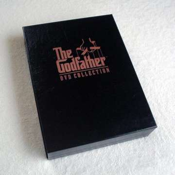 The Godfather_005
