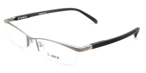 STARCK EYES001