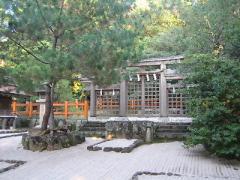 桧原神社1