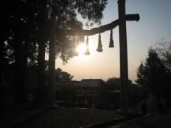 桧原神社2