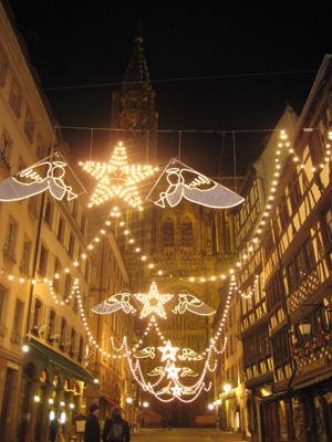 Strasbourg (70)