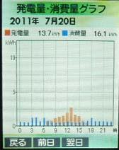 110720-2.jpg