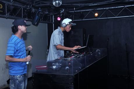 0132011EASTERkashiwa CreepShow