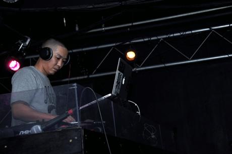 0122011EASTERkashiwa CreepShow