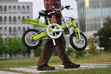 subwaybike03.jpg