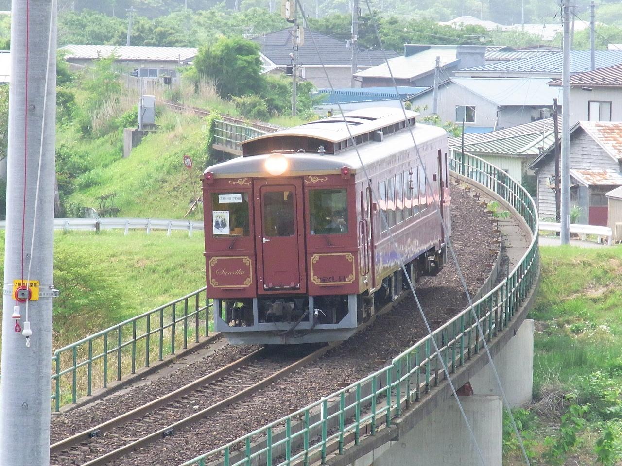 36-600形(A)