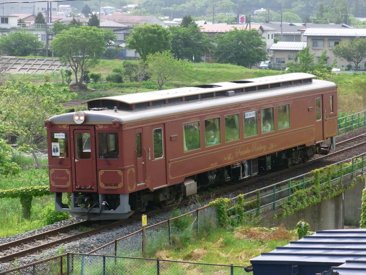 36-600形(B)