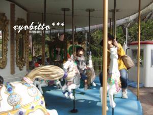 14_20110511170610.jpg