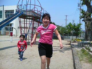 2007050406.jpg