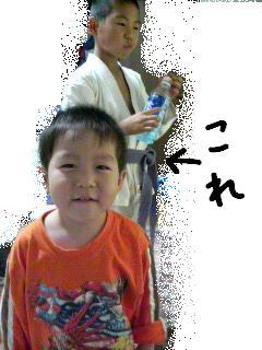20070614.jpg