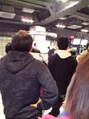 110130_112328東京競馬