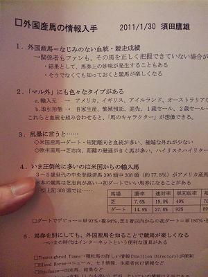 110130_113229東京競馬