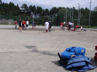 20090919renshu1.jpg