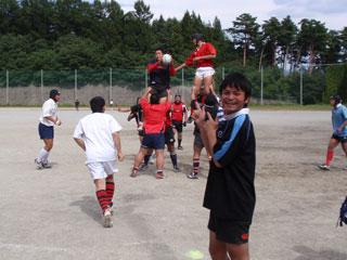 20090919renshu2.jpg